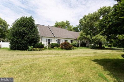 214 Winchester Drive, Centreville, MD 21617 - MLS#: 1001955130