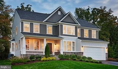 Saddlebrook Road- Amherst, Culpeper, VA 22701 - MLS#: 1001955154