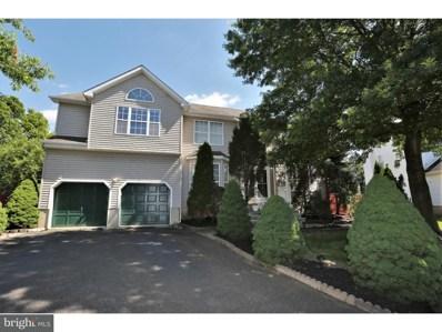20 Setter Place, Kendall Park, NJ 08824 - MLS#: 1001955212