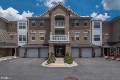 1410 Wigeon Way UNIT 207, Gambrills, MD 21054 - MLS#: 1001955292