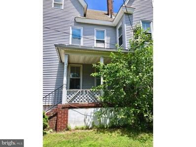 325 N Broad Street, Carneys Point, NJ 08069 - MLS#: 1001955426