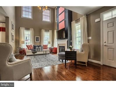 108 Shilling Avenue, Malvern, PA 19355 - MLS#: 1001955494