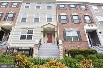 2153 Hideaway Court, Annapolis, MD 21401 - MLS#: 1001955518