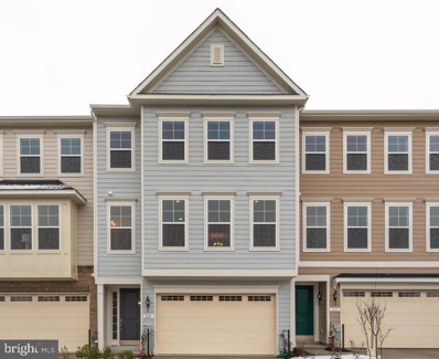 29 Enclave Court, Annapolis, MD 21401 - MLS#: 1001955532