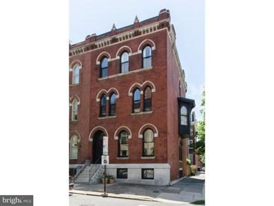 2218 Saint James Street, Philadelphia, PA 19103 - MLS#: 1001955568