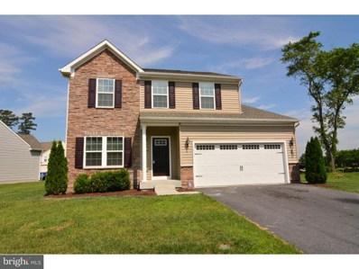 27926 Home Farm Road, Millsboro, DE 19966 - #: 1001955584