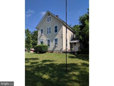 604 W Holly Avenue, Pitman, NJ 08071 - #: 1001955802