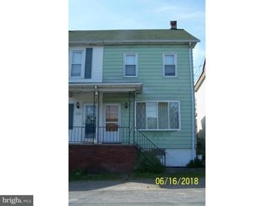 313 Mulberry Street, Tuscarora, PA 17982 - MLS#: 1001955980