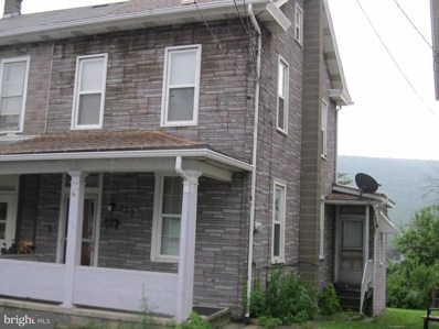 130 E Spruce Street, Williamstown, PA 17098 - #: 1001956114