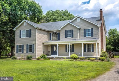4891 Piney Neck Road, Rock Hall, MD 21661 - #: 1001956220