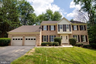 5213 Flattail Court, Columbia, MD 21044 - #: 1001956256