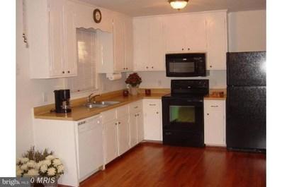 382 Land Or Drive, Ruther Glen, VA 22546 - MLS#: 1001956504