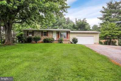 3117 Preakness Drive, Fallston, MD 21047 - #: 1001956550
