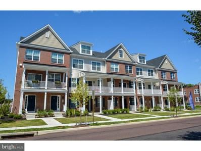 784 W 2ND Street, Lansdale, PA 19446 - MLS#: 1001956572