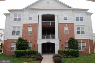 22687 Blue Elder Terrace UNIT 102, Ashburn, VA 20148 - MLS#: 1001956574