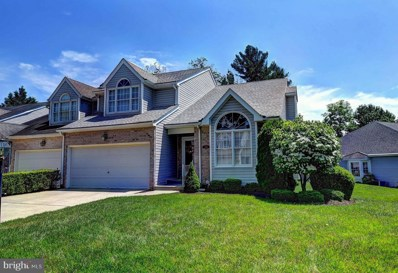 1714 Pine Forest Court, Bel Air, MD 21014 - MLS#: 1001956610