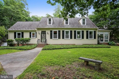 17415 Batchellors Forest Road, Olney, MD 20832 - MLS#: 1001956740