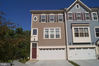 9334 Rock Ripple Lane, Laurel, MD 20723 - MLS#: 1001956770
