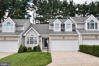 1709 Pine Forest Court, Bel Air, MD 21014 - #: 1001956876