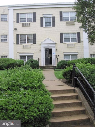 2241 Farrington Avenue UNIT 102, Alexandria, VA 22303 - MLS#: 1001957046