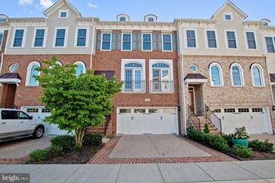 506 Hollingsworth Terrace, Herndon, VA 20170 - MLS#: 1001957114