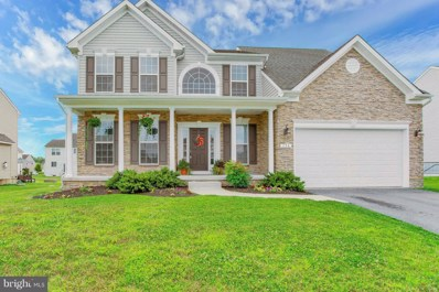 154 Meadow Brook Way, Centreville, MD 21617 - MLS#: 1001957204