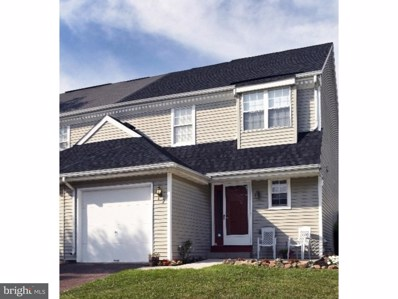 182 Azalea Circle, Royersford, PA 19468 - MLS#: 1001957220