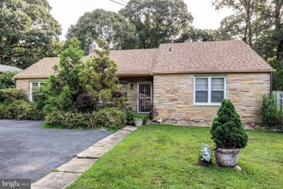 323 Ritchie Highway, Severna Park, MD 21146 - MLS#: 1001957308