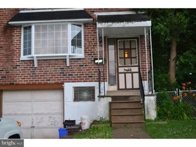 3572 Teton Road, Philadelphia, PA 19154 - MLS#: 1001957440