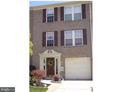 31 Clemens Lane, Blackwood, NJ 08012 - MLS#: 1001957466
