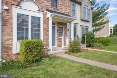 4213 Devonwood Way, Woodbridge, VA 22192 - MLS#: 1001957594