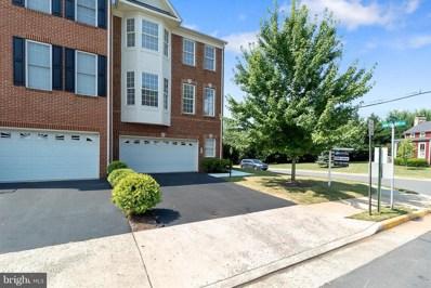800 Maple Flats Terrace, Purcellville, VA 20132 - MLS#: 1001960256