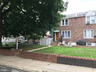 5151 Westley Drive, Clifton Heights, PA 19018 - MLS#: 1001960358