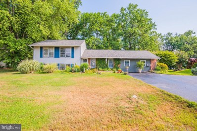 12020 Pierce Road, Waldorf, MD 20601 - MLS#: 1001960390