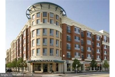 2200 Westmoreland Street UNIT 432, Arlington, VA 22213 - MLS#: 1001960436