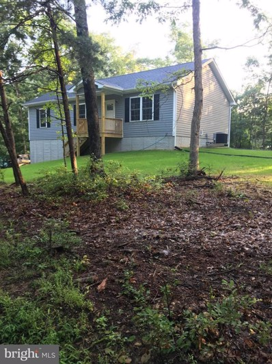 35 Sour Mash Road, Harpers Ferry, WV 25425 - MLS#: 1001960516