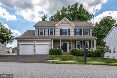 7220 Chesapeake Village Boulevard, Chesapeake Beach, MD 20732 - #: 1001960708