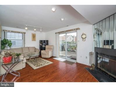 8207 Dorcas Street, Philadelphia, PA 19152 - MLS#: 1001960830