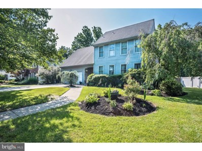 3 Garwood Court, Medford, NJ 08055 - #: 1001960962