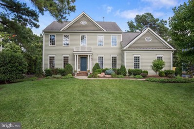 8703 Winthrop Drive, Alexandria, VA 22308 - MLS#: 1001960992