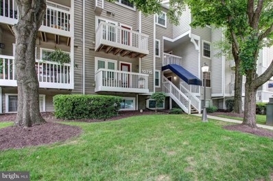 10715 Hampton Mill Terrace UNIT 130, Rockville, MD 20852 - MLS#: 1001961032
