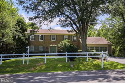 9200 Bells Mill Road, Potomac, MD 20854 - MLS#: 1001961058