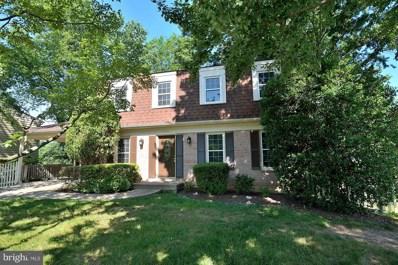 4375 Farm House Lane, Fairfax, VA 22032 - #: 1001961194