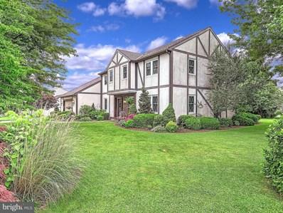 2 Rebecca Lane, Hanover, PA 17331 - MLS#: 1001961222