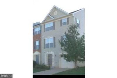 6555 Kelsey Point Circle, Alexandria, VA 22315 - MLS#: 1001961344