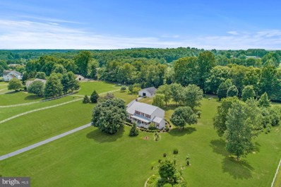 6520 Megills Crossing Way, Clifton, VA 20124 - MLS#: 1001961346