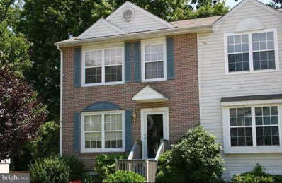 166 Mahogany Drive, North East, MD 21901 - #: 1001961382