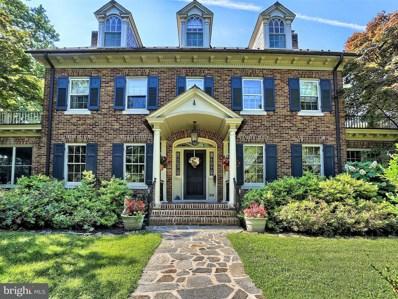 20 Fourth Street, Hanover, PA 17331 - MLS#: 1001961514