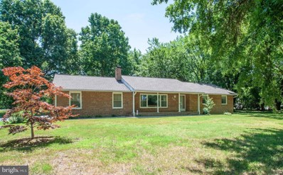 301 Tower Drive, Stevensville, MD 21666 - MLS#: 1001961520