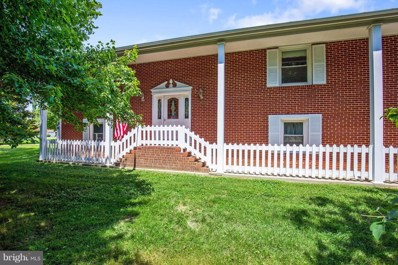 301 Skipper Lane, Chester, MD 21619 - MLS#: 1001961750